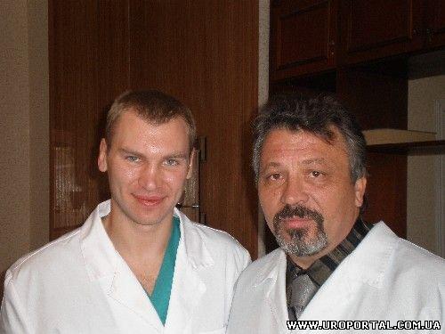 Телефон регистратуры больницы г. михайловская