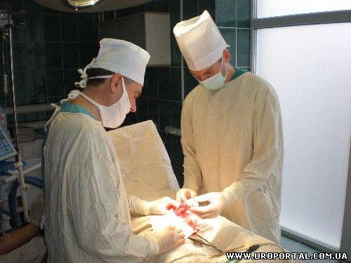 3 больница ставрополь приемный покой телефон